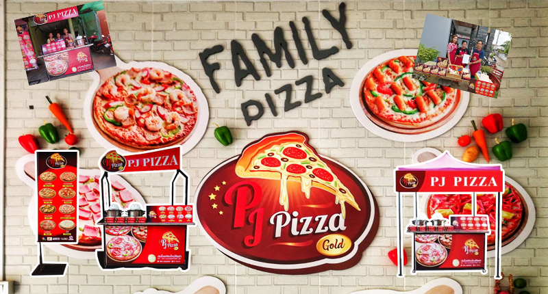 PJ-Pizza-FAMILY