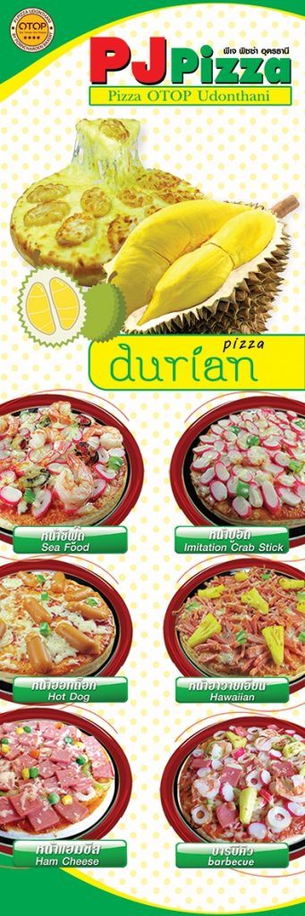 menu-pizza