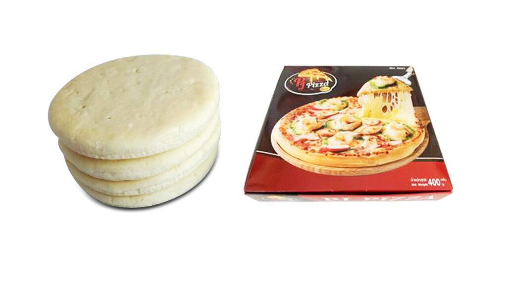 pizza-box-set-small-new-11
