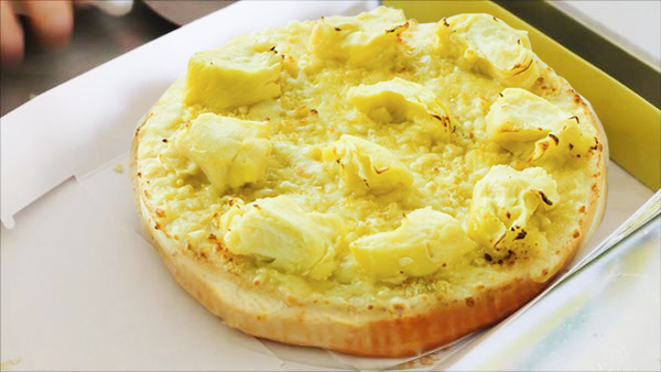 pizza-durian-1