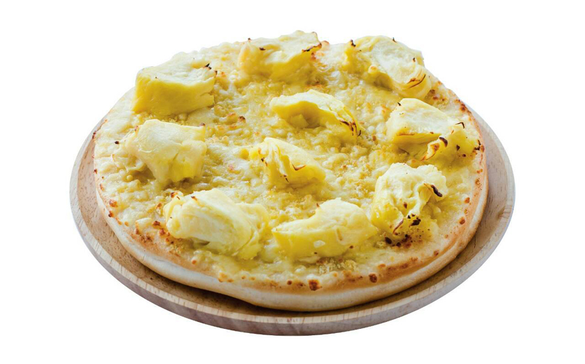 pizza-durian