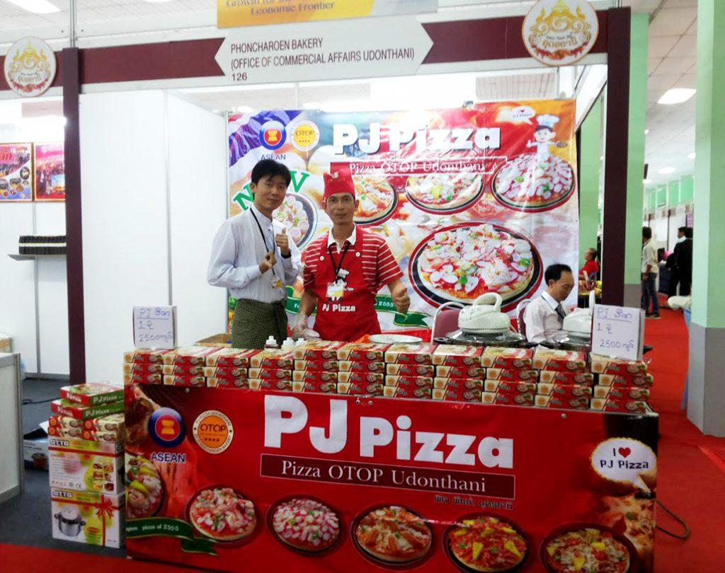 pj-pizza-thai-aec