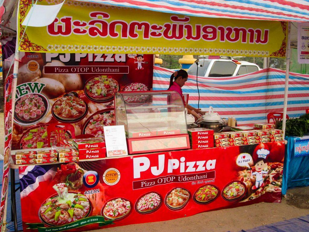pj-pizza22_resize