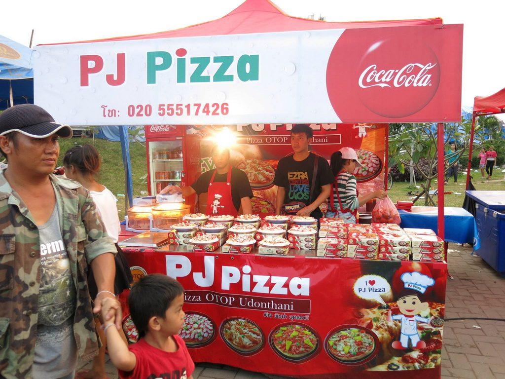 pj-pizza8_resize