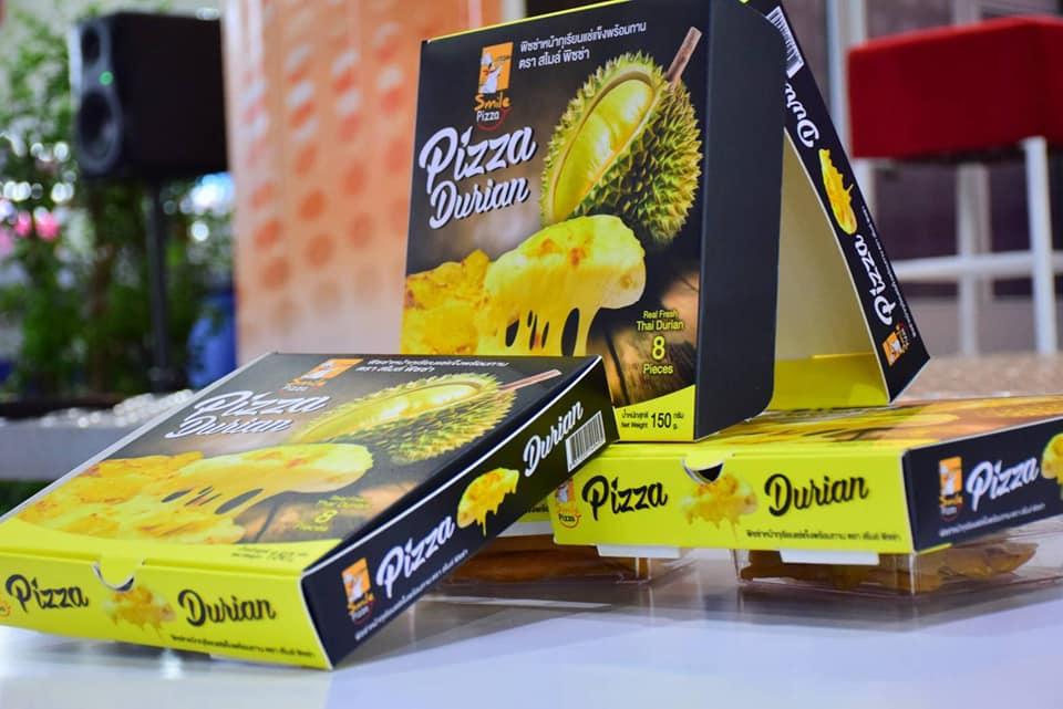 pj-pizza-Franchising 10