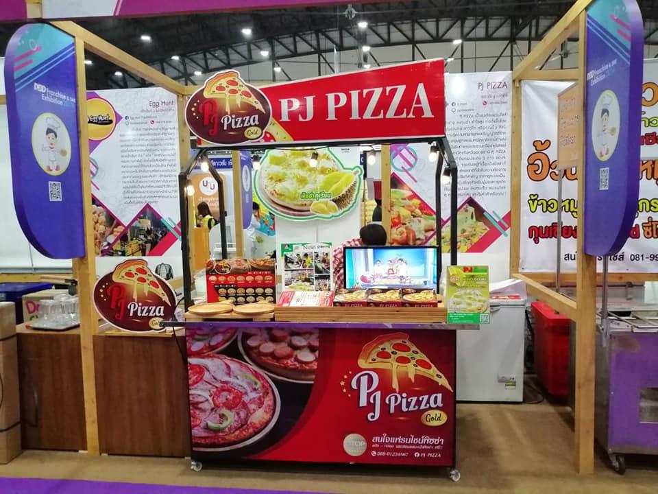 pj-pizza-Franchising 12
