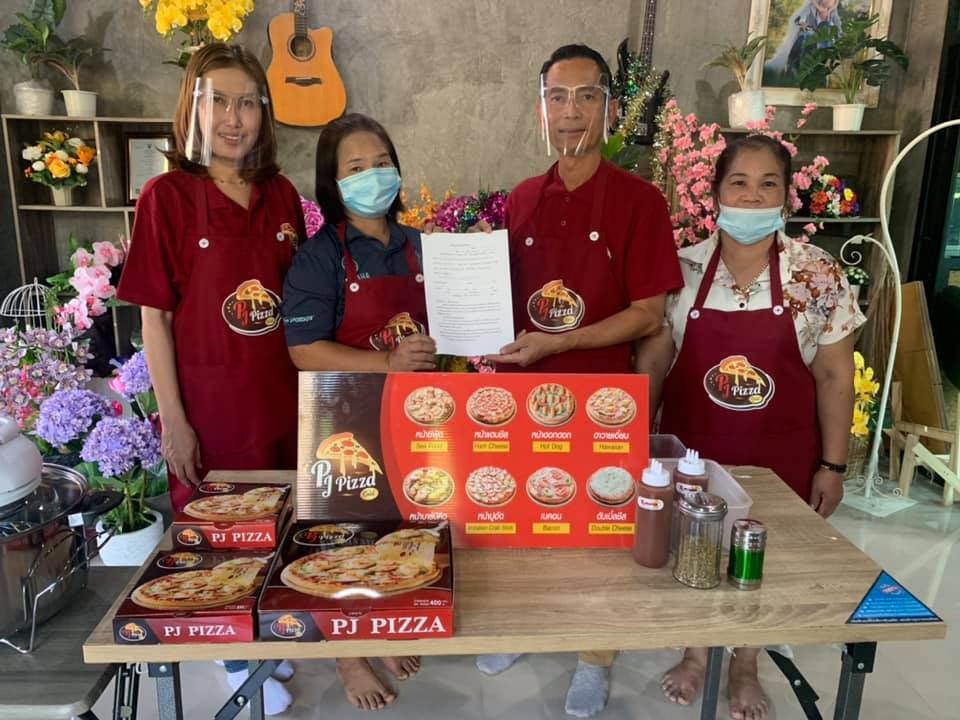 pj-pizza-Franchising 25
