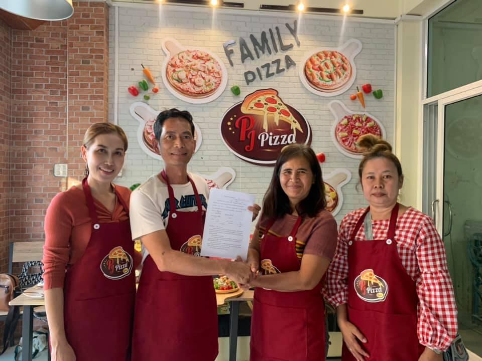 pj-pizza-Franchising21
